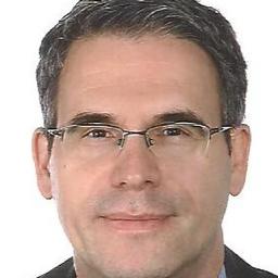 Jörg Schüller's profile picture