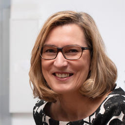 Susanne Wiesemann - redRobin. Strategic Public Relations GmbH - Hamburg