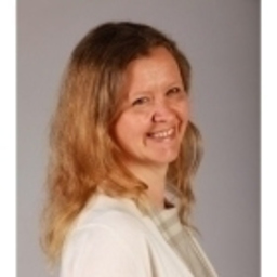 Ellen Roemer - Forum Vitale - Brüggen
