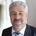 Wolfgang Finke - Nieder-Olm