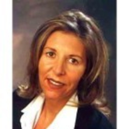 Andrea Wagner - Mrs. Sporty - Berlin