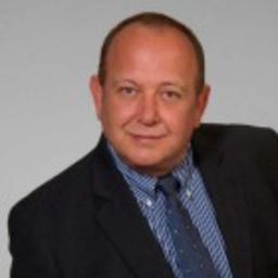 Kurt Bruner's profile picture