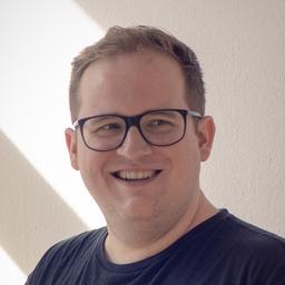 Christian Behrendt's profile picture
