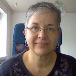 Rosa Cantoro - Rosa Cantoro - Esslingen am Neckar
