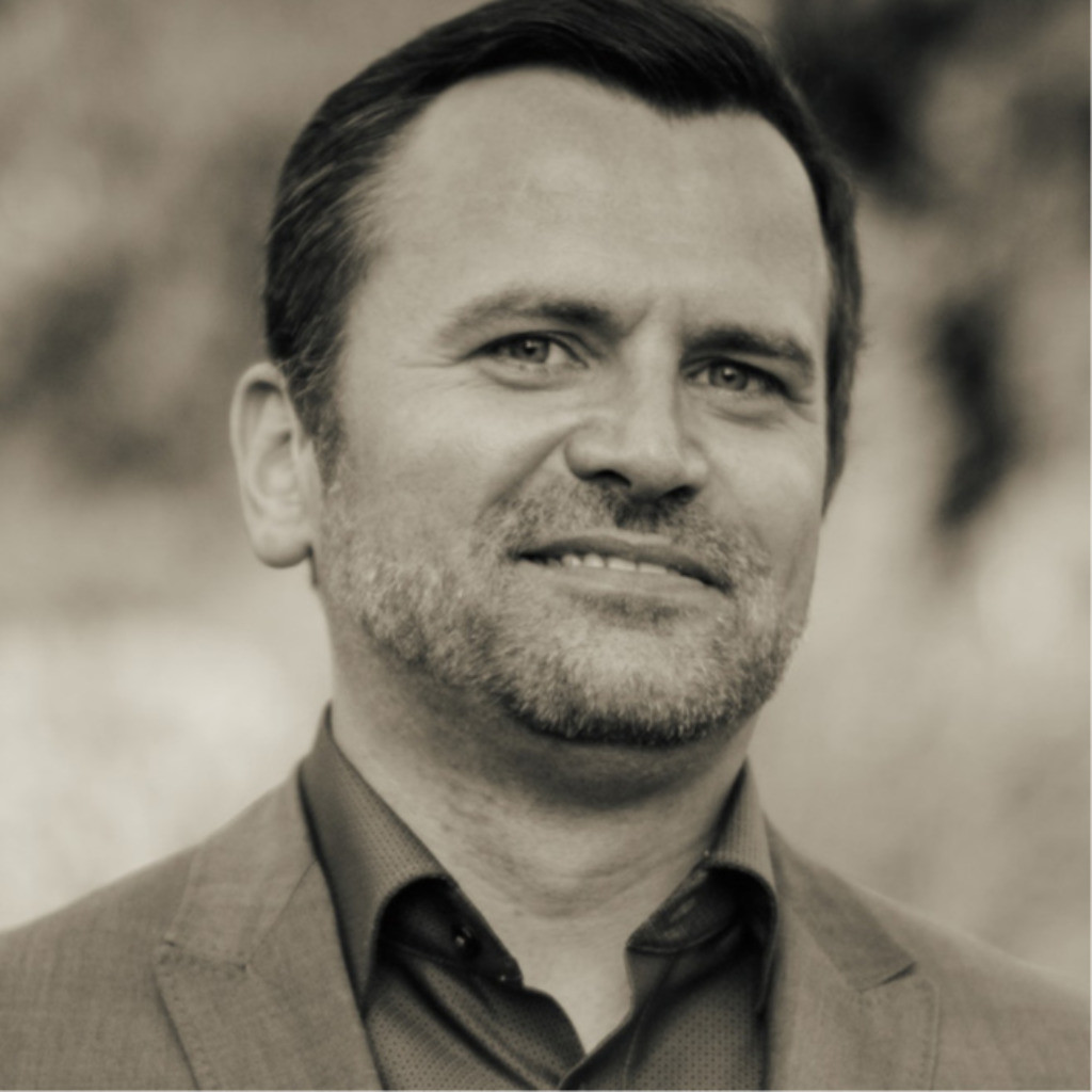 Denny Müller's profile picture