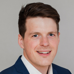 Thomas Bäßler's profile picture