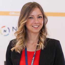 Aleksandra Gođevac's profile picture