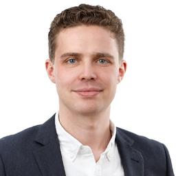 Mark Scheren