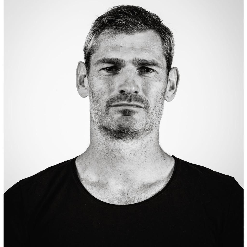 Henning Fritz Co Kommentator Experte Handball Sky