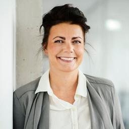 Franziska Bahlmann