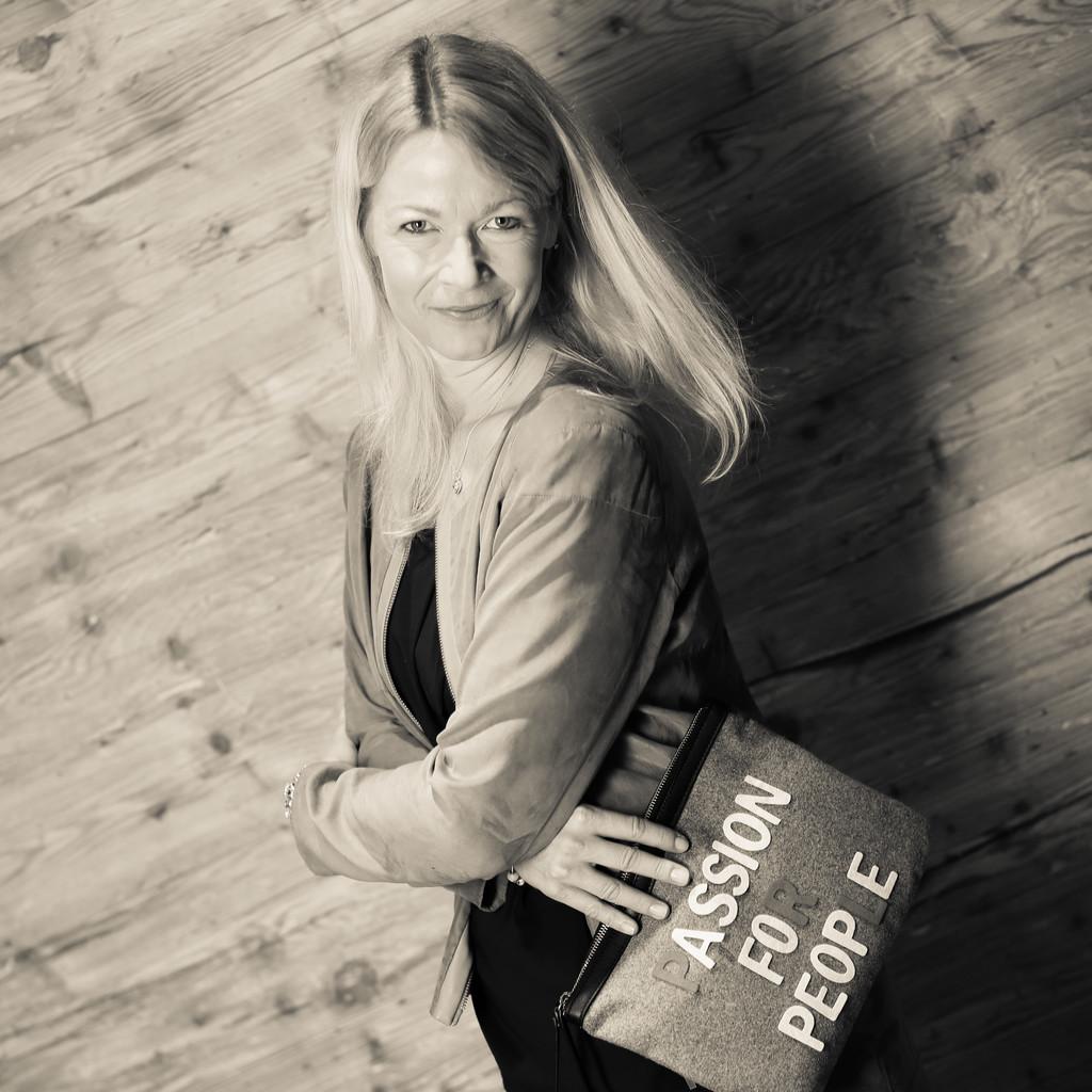 Britta Stermsek's profile picture