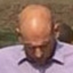 Björn Boehlkau's profile picture