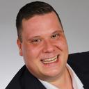 Christoph Schade - Geseke