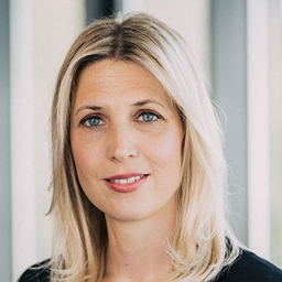 Nadine Grotenclos - Mevißen Reuter & Partner mbB Steuerberatungsgesellschaft - Hürth