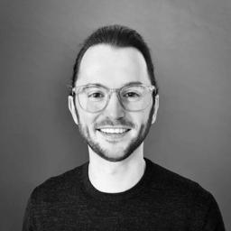 Philip Cichorowski - Otto (GmbH & Co KG) - Hamburg