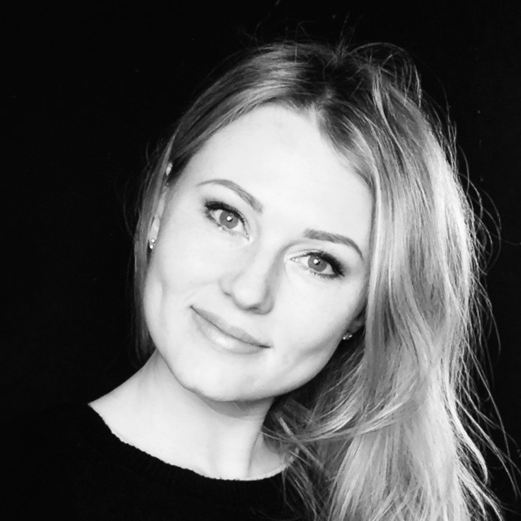 Lilia dalmann innenarchitektur hochschule rheinmain xing for Hochschule innenarchitektur