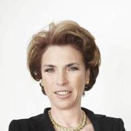 Dr. Daniela Witt-Dörring - Weber & Co Rechtsanwälte GmbH - Wien