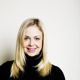 Mag. Katharina Domiter - WOMAN - Wien