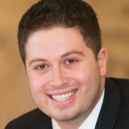 Murilo Araujo's profile picture