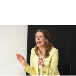 Sabine Stücheli - www.innerleadership.ch  -  leader.me, voicework, embodiment, energy - Zürich