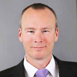 Dr Ingo Krocke - Auctus Capital Partners AG - München