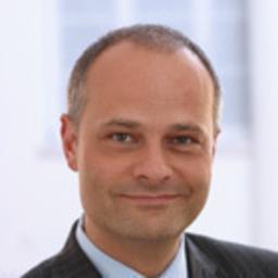 Dirk Gölz - Gölz & Schwarz GmbH - München