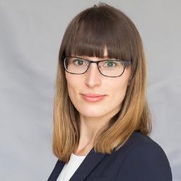 Kristin Alzen's profile picture