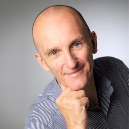 Heinz Michael Stephan - Taktsoft GmbH - Bonn