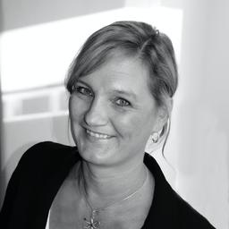 Petra Stella Ebert - PSE - Psychologische Personalentwicklung, Hamburg - Hamburg