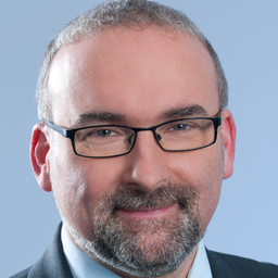 Michael J. Wasserbauer - D.A.S. Rechtsschutz Österreich / ERGO Gruppe - Wien