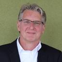 Roland Rösch - Kerpen-Türnich
