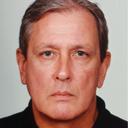 Torsten Adam - Bayern