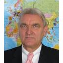 Norbert Meissner - Erlangen