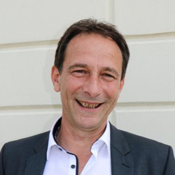 Aleksandar Petrovic - Generalvertretung der Allianz Aleksandar Petrovic - Hannover