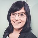 Cindy König - Ottendorf-Okrilla