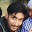 Adid Khan - Cuttack