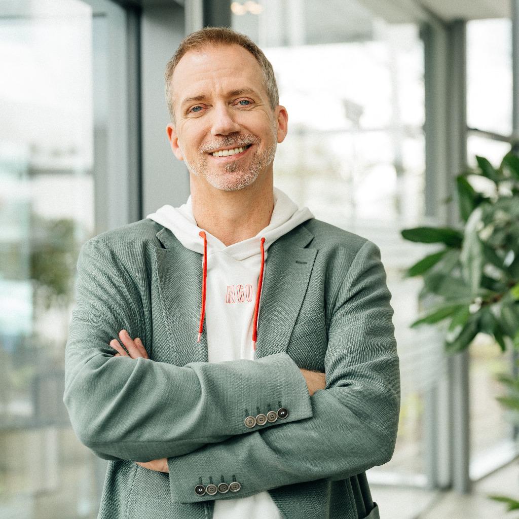 Sascha Schmidt