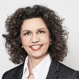 Sabine Krause - Coach mit Profil bei XING Coaches - Köln