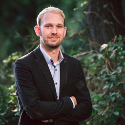 Prof. Dr. Jan Handzlik's profile picture