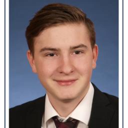 Falk Schaefer's profile picture