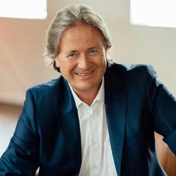 Frank Behrendt - Serviceplan Gruppe für innovative Kommunikation GmbH & Co. KG - Köln