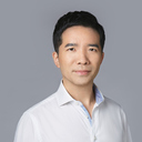 Yang Shen 沈杨 - Beijing