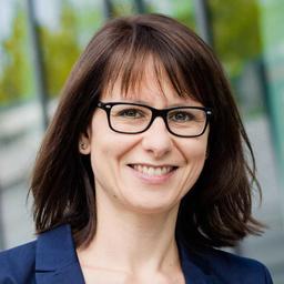 Stefanie Leich - Marketingschmiede - Marketing für den Mittelstand - Hochdorf (Pfalz)
