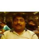 Rajesh Sharma - Delhi