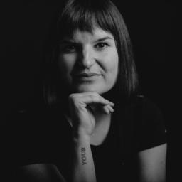 Nora Beyer - GameStar, GamePro, GAIN Magazin u.a. - Nürnberg