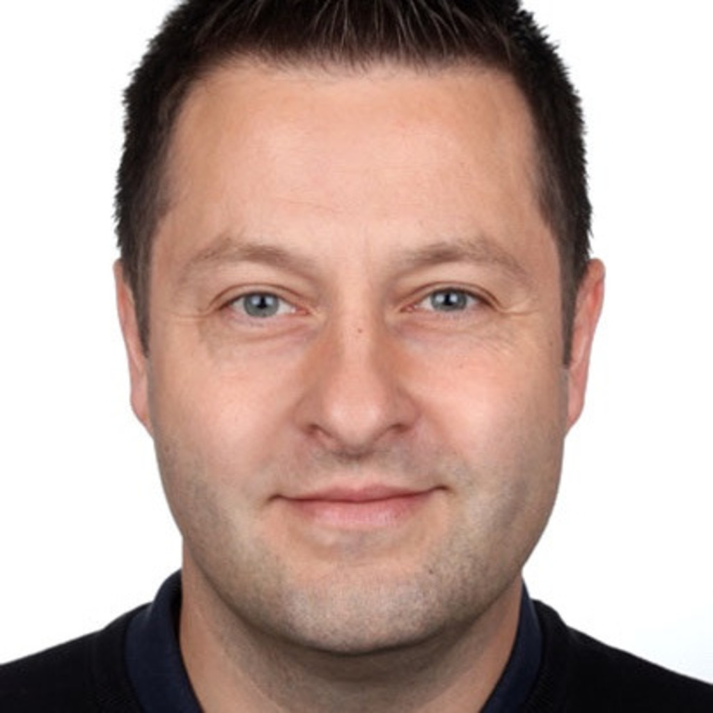 Sebastian Weiß