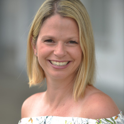 Sandra Zimmermann - Juchheim Cosmetics - Mühlhausen