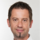 Christian Danzer - Vorchdorf