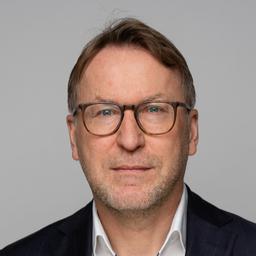 Jan Costa Thiele's profile picture