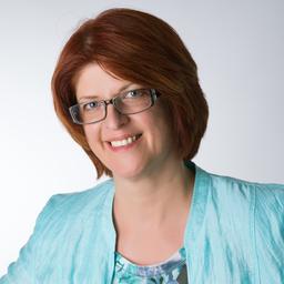 Ilse Göß's profile picture